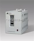 医院HA-500氢空一体机、实验室氢空一体机