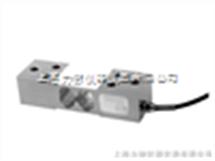 江西电子称传感器(菱形孔传感器)现货供应