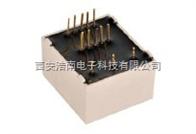 HNL25-ANP多量程电流传感器HNL25-ANP
