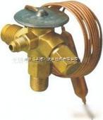 热力膨胀阀TCLE系列