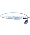 CSmicro 2W LTH-微小型两线制测温仪