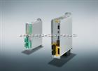皮尔兹伺服放大器德国PILZ安全继电器