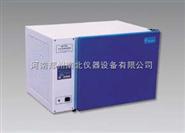 郑州电热恒温培养箱生产厂家