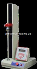 强力试验机MX-A0001