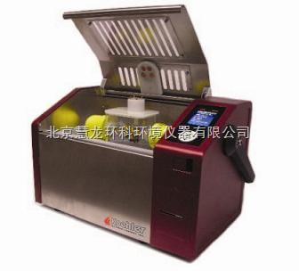 k16176-绝缘油击穿电压测试仪-北京慧龙环科环境仪器
