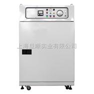 col-2100级无尘烘箱,100级预热无尘烘箱,100级鼓风无尘烘箱