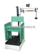 RGT-100-RT南昌儿童机械电子身高体重秤*