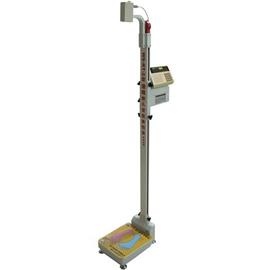 WS-RT-2D型社区卫生服务中心幼儿智能体检仪