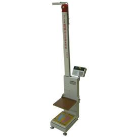 WS-RT-3C型康娃幼兒智能體檢儀(社區衛生服務中心)