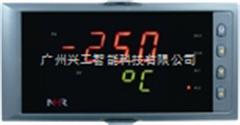 NHR-1100A数字显示控制仪NHR-1100A-27-X/X/P(24)-A