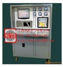ST1019ST1019热处理温度控制柜