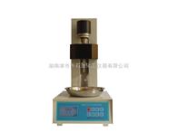 JSH2801石油产品自动苯胺点测定器