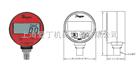 电玩城游戏大厅_德威尔3000SGT系列带变送输出的Photohelic压力表/开关