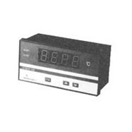 上海自动化仪表六厂智能数字显示调节仪XTMA-100