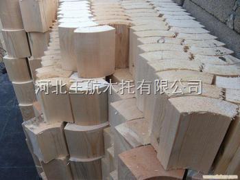 厂家供应 垫木 河北空调垫木 侵沥青油