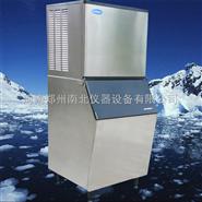 135公斤制冰机的价格