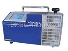 Brabender塑胶颗粒水分测定仪