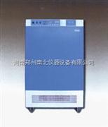 河南BSG-800光照培养箱的价格