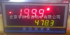 YK-332A/B智能双通道电压小时计