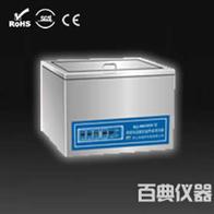 KQ-2000B超声波清洗器生产厂家