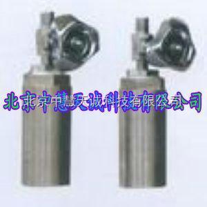 氢氨酸取样钢瓶/氢氨酸采样器 型号:JAS-075