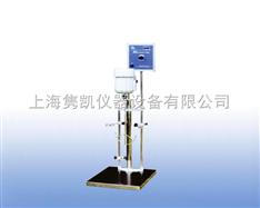 恒速攪拌器(變頻調速系列)