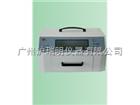 ZF-2C暗箱式紫外分析仪\上海安亭分析仪\文物考古行业分析仪