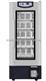 610升 药品保存箱  海尔深圳代理HYC-610