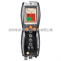 testo 330LL-1testo 330 LL增強版煙氣分析儀|testo 330LL-1