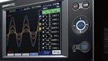 GL7000多路温控仪