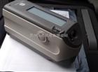 CM-2600DCM-2600D色差仪维修_可测量孔径3mm色差计