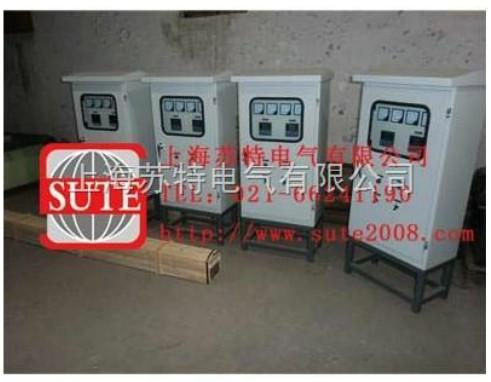 stst控制柜 控制柜 1500kva微电脑温恒温控制系统  公司名称: 更新