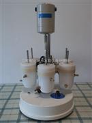 高速电动匀浆机