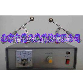 电子起电机/高压放电机 型号:JYH04013