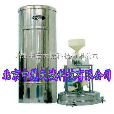 遥测雨量传感器 型号:SDH-XSL-3