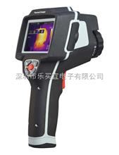 華盛昌CEM紅外熱像儀DT-9875熱像儀