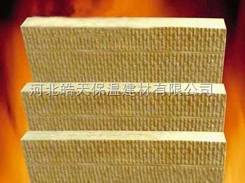 盐城干挂石材复合岩棉板价格,岩棉复合保温板,防火酚醛保温板,A级防火酚醛保温板