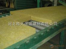 晋城干挂石材岩棉板价格,岩棉复合保温板,防火酚醛保温板,A级防火酚醛保温板