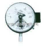 电接点压力表YX/YXC/YXN