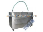 JSIPX7-8浸水试验装置/浸水试验箱