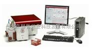 BD AccuriC6 Plus流式细胞仪