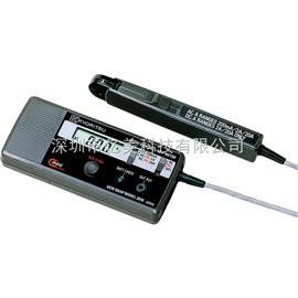 日本克列茨(共立)KEW 2010数字钳形电流表