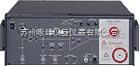 HVA4321HVA4321、HVA4321交流/直流放大器