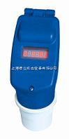 上海耐酸碱液位计