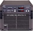 AS-161系列 高速双极性电源系统