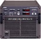 AS-161系列AS-161系列 高速雙極性電源系統