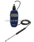 加野Kanomax 手持式熱式風速儀
