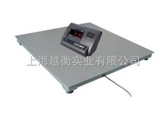 浙江电子磅称,10吨电子地磅称,越衡地磅称公司