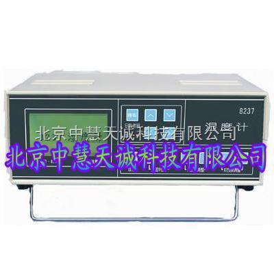 自记式湿度计/记录式湿度计 型号:JYH8237