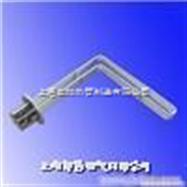 SRY5顶置角尺式电加热器